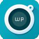 LookUp - Responsive Multi-Purpose WordPress Theme - ThemeForest Item for Sale