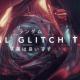 Digital Glitch Text - VideoHive Item for Sale