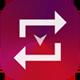 Instagram Repost Downloader PRO - Admob + Startapp & GDPR - CodeCanyon Item for Sale