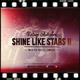 Vintage Cinema Titles | Shine Like Stars II - VideoHive Item for Sale