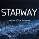 STARWAY — Strict and Stylish Font - GraphicRiver Item for Sale