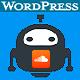 Soundomatic SoundCloud Automatic Post Generator Plugin for WordPress - CodeCanyon Item for Sale