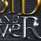 50 Gold & Silver Styles - GraphicRiver Item for Sale