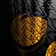 Gold & Black Logo - VideoHive Item for Sale