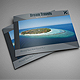 Travel Brochures Layerout 2 - GraphicRiver Item for Sale