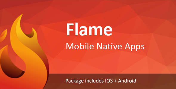 Flame Mobile Bundle Applications  Viral Media /News/Music/Video /Quizzes Script