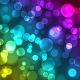 Fluorescent Particles