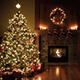 Christmas Uplifting
