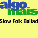 Slow Folk Ballad