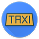 Taxi UI Application - CodeCanyon Item for Sale