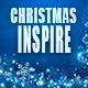 Magical Christmas Story
