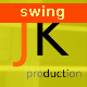 Joyful French Swing