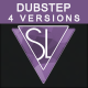 Powerful Big Beat Dubstep - AudioJungle Item for Sale