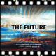 Glitch Logo Opener | The Future - VideoHive Item for Sale