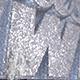 Glitter Logo - VideoHive Item for Sale