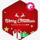 Christmas Asset - Powerpoint Template - GraphicRiver Item for Sale