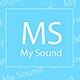 Splash Water - AudioJungle Item for Sale