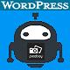 Imageomatic Royalty Free Image/Video Post Generator Plugin for WordPress - CodeCanyon Item for Sale