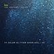 Color Glitter Overlays V3 - GraphicRiver Item for Sale