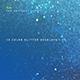 Color Glitter Overlays V5 - GraphicRiver Item for Sale