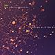 Color Glitter Overlays V6 - GraphicRiver Item for Sale