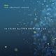 Color Glitter Overlays V8 - GraphicRiver Item for Sale