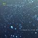 Color Glitter Overlays V9 - GraphicRiver Item for Sale