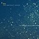 Color Glitter Overlays V11 - GraphicRiver Item for Sale