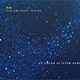 Color Glitter Overlays V12 - GraphicRiver Item for Sale