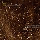 Glitter Explosion V1 - GraphicRiver Item for Sale