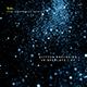 Glitter Explosion V2 - GraphicRiver Item for Sale