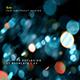 Glitter Explosion V3 - GraphicRiver Item for Sale