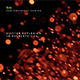 Glitter Explosion V4 - GraphicRiver Item for Sale