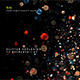 Glitter Explosion V7 - GraphicRiver Item for Sale