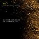 Glitter Explosion V9 - GraphicRiver Item for Sale