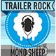 Trailer Rock