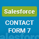 itgalaxycompany - Contact Form 7 - Salesforce CRM - Integration - CodeCanyon Item for Sale