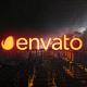 Lightbuild Element 3D Logo Reveal - VideoHive Item for Sale