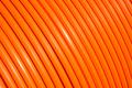 Fiber optic cable roll for broadband internet - PhotoDune Item for Sale