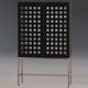 Dillon Cabinet - 3DOcean Item for Sale