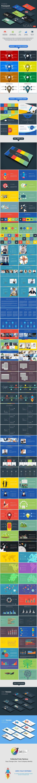 NOAN - Multipurpose Powerpoint Presentations