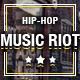 Trip Hop - AudioJungle Item for Sale