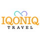 Iqoniq Travel - ThemeForest Item for Sale