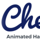 Cheer - Animated Handwriting Typeface - VideoHive Item for Sale