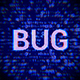 Bug (2 in 1) - VideoHive Item for Sale