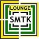 Sunday Lounge House