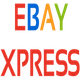 EbayXpress - CodeCanyon Item for Sale