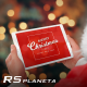 Santa Christmas Mockup - GraphicRiver Item for Sale