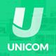 Unicom Responsive Multi Purpose Joomla Template - ThemeForest Item for Sale