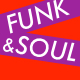 Summer Funk And Soul Pack